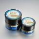 BR-P-10 UV-LED ビジューレジン<sup>&reg;</sup> 曲面用パテタイプ 10g入り 接着レジン<sup>&reg;</sup> Bijoux Resin<sup>&reg;</sup>