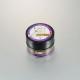 BR-C-3 UV-LED ビジューレジン<sup>&reg;</sup> チャトン用超パテタイプ 3g入り 接着レジン<sup>&reg;</sup> Bijoux Resin<sup>&reg;</sup>