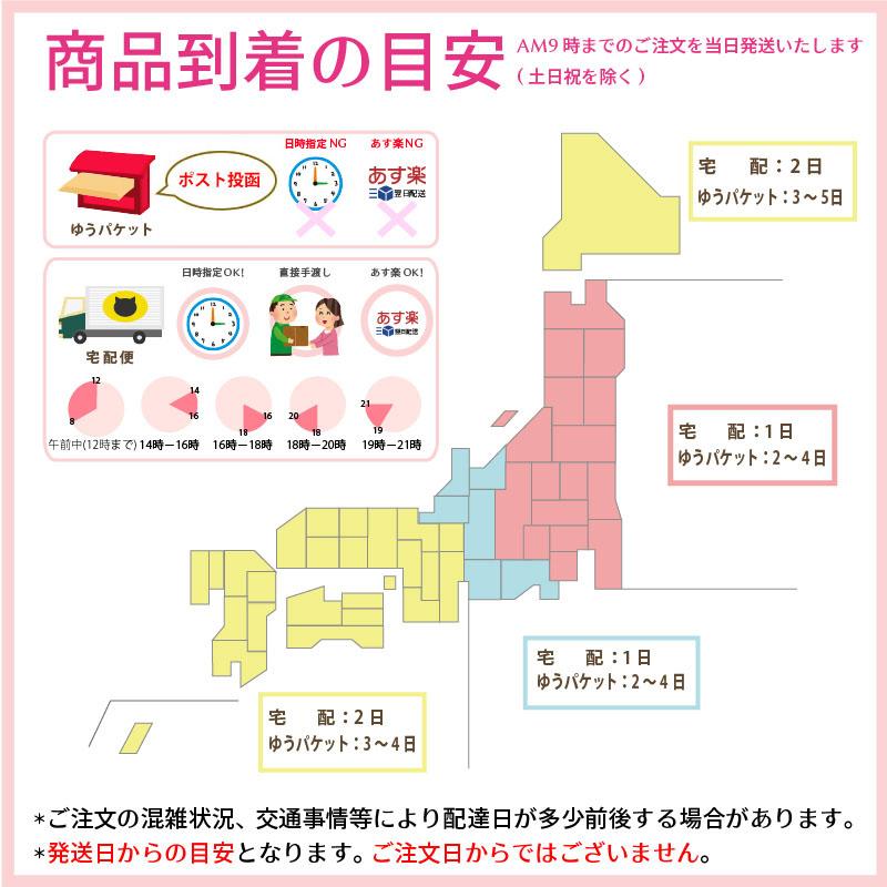 JEWLINGE プリント生地 [ 綿100%布生地 / 約50cm単位  ] 人気柄/ハンドメイドに(日本製)※2m以上ご購入の場合、宅配便のみの配送 商用利用可