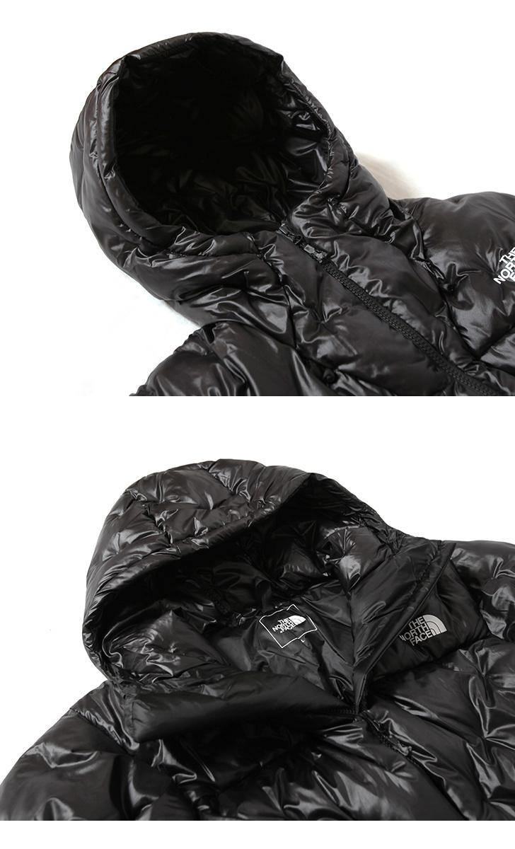 【セール30%OFF】ノースフェイス ポラリスインサレーテッドフーディ THE NORTH FACE Polaris Insulated Hoodie メンズ NY82002