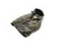 ナンガ オーロラダウンジャケット NANGA AURORA DOWN JACKET 2020AW 最新モデル メンズ