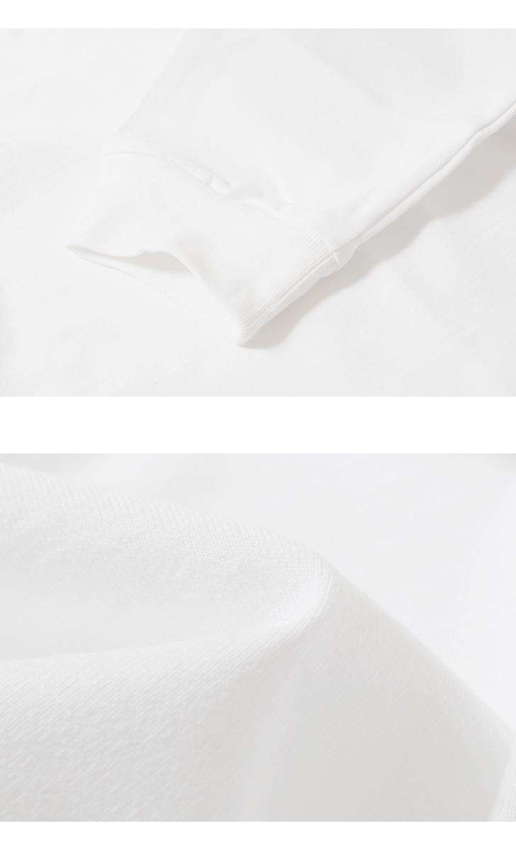 MXP エムエックスピー LONG SLEEVE CREW ロングスリーブクルー ゴールドウィン 消臭 ロンT ユニセックス メンズ レディース MU30303