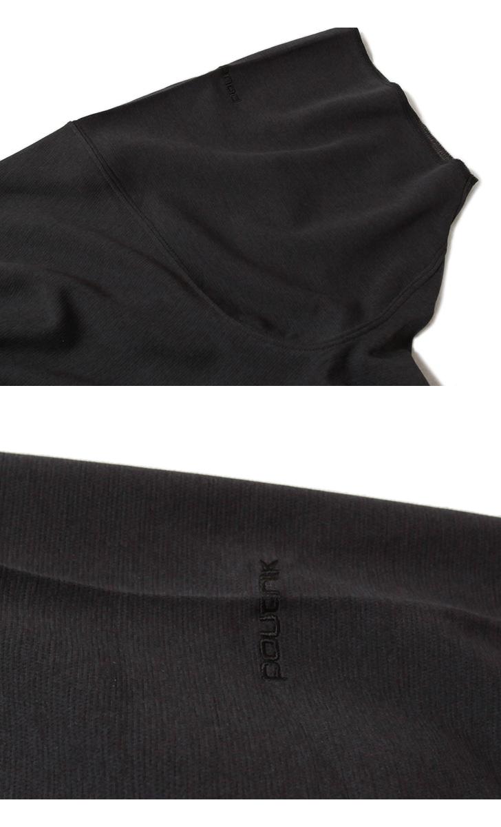 POUTNIK/Tilak ポートニック/ティラック Relax Tee SS リラックスTシャツ 半袖Tシャツ