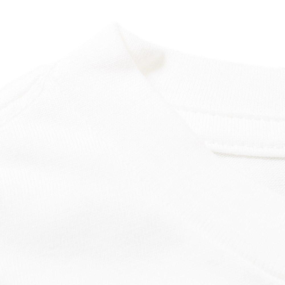 ノースフェイス ロングスリーブスクエアロゴティー キッズ THE NORTH FACE L/S Square Logo Tee NTJ82020 子供服 男の子 女の子 リンクコーデ 親子コーデ