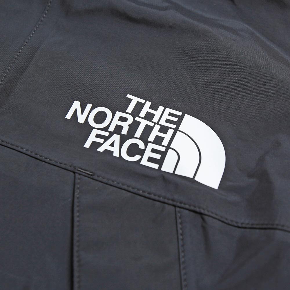 THE NORTH FACE ザ ノースフェイス マウンテンレインテックスジャケット ゴアテックス NP11914