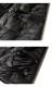 【超特価セール30%OFF/返品交換不可】TAION EXTRA タイオンエクストラ Crew neck inner down クルーネックインナーダウン EX04SET TYPE2 メンズ タイプ2