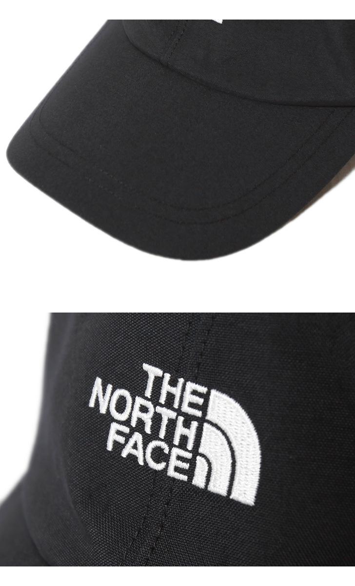 THE NORTH FACE ザ ノースフェイス VT GORE-TEX Cap ヴィンテージゴアテックスキャップ 帽子 NN02101