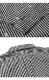 マニュアルアルファベット MANUAL ALPHABET 100双ギンガムチェックBDシャツ Bulging Fit バルジングフィット BASIC-BG-002