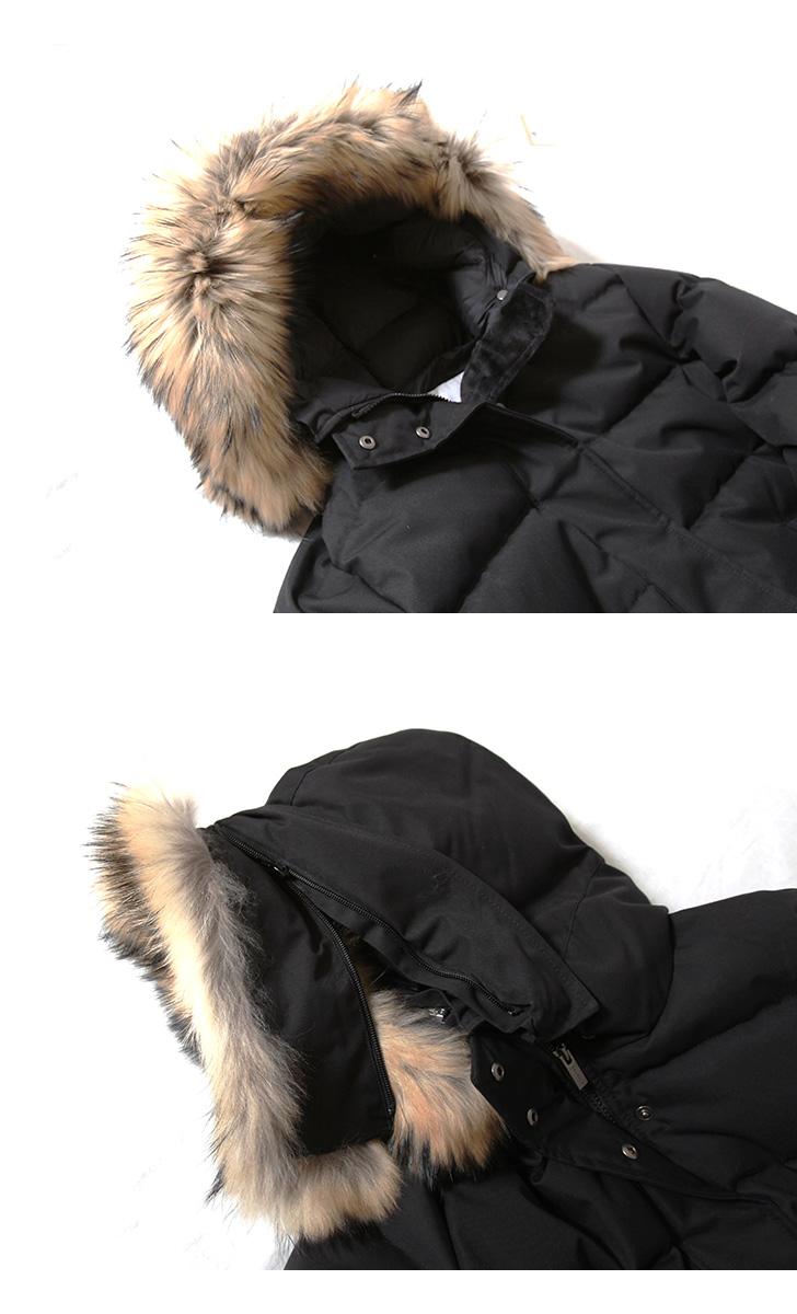 ピレネックス レディース ダウンジャケット グルノーブルジャケット Grenoble Jacket PYRENEX HWO053 2020年 コート 国内正規品