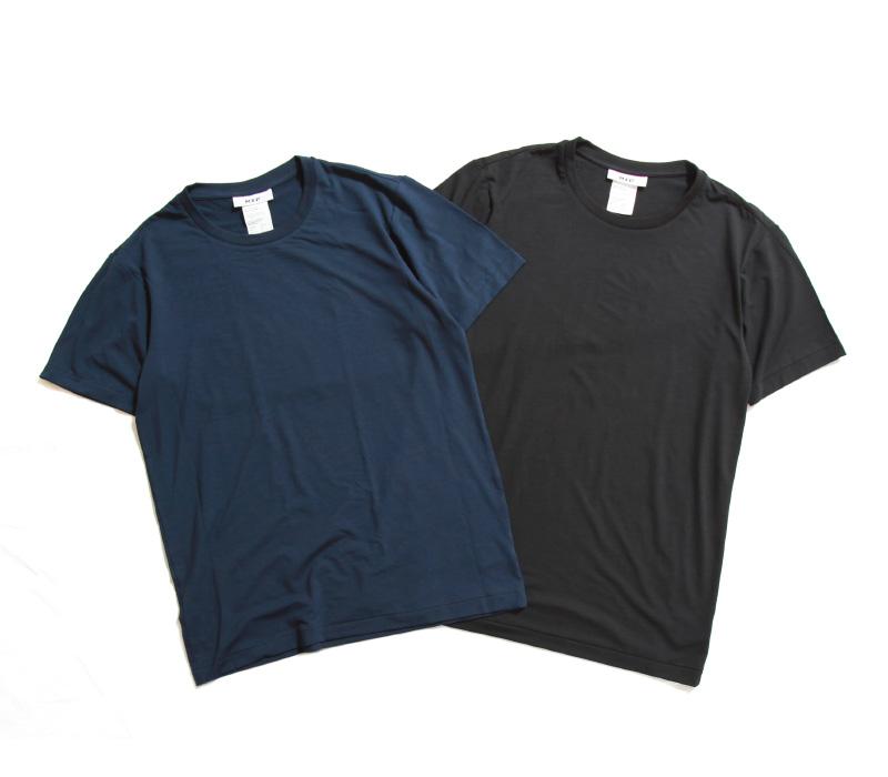MXP ファインドライ ショートスリーブクルー 半袖Tシャツ SHORT SLEEVE CREW MX10101 エムエックスピー ゴールドウィン