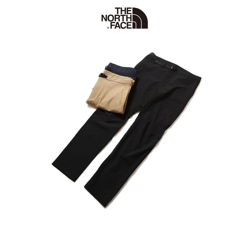 ノースフェイス マグマパンツ THE NORTH FACE NB31911