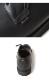 REDWING レッドウィング POSTMAN OXFORD GORE-TEX ポストマン オックスフォード ゴアテックス 9183 国内正規品