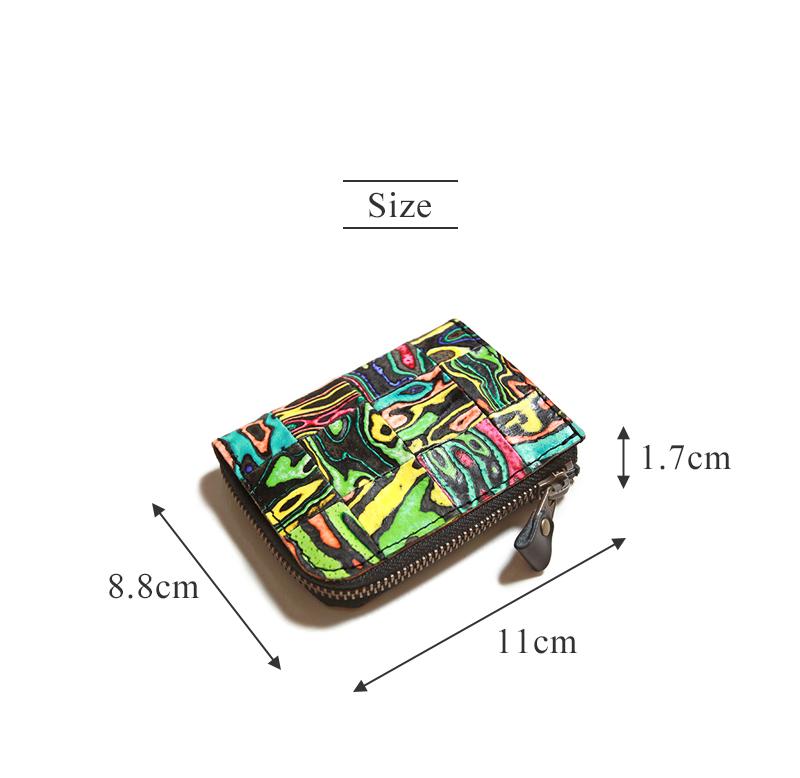 MAGNET マグネット L字ファスナーコンパクトウォレット L-Fastener Compact Wallet 財布 #FAW00007MGPW