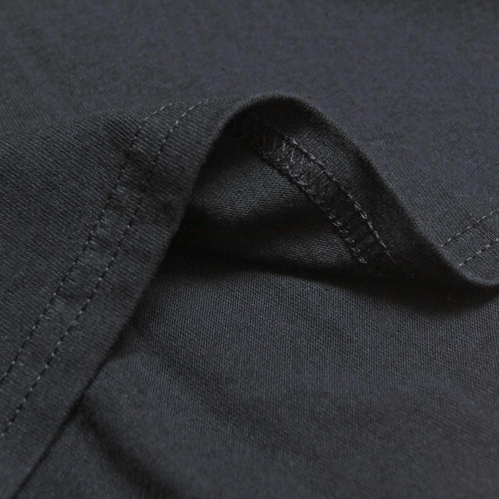 週刊サウナボーイ WEEKLY SAUNA BOY ロゴ入りロングスリーブTシャツ 長袖 ロンT メンズ