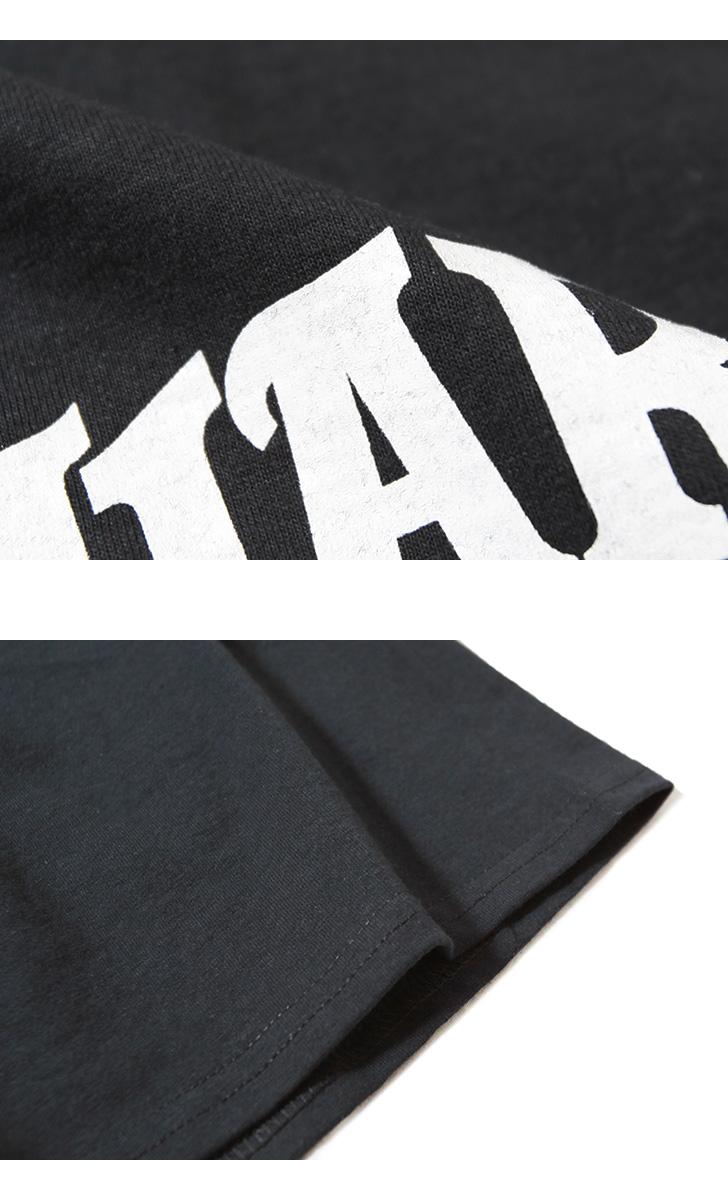 【超特価セール50%OFF/返品交換不可】BAMBOO SHOOTS バンブーシュート プリントTシャツ PHARMHOUSE M210105