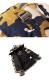 カナダグース マクミラン カモ CANADA GOOSE MACMILLIAN Fusion Print 3804MAP カモフラージュ柄 日本正規品 ダウン ジャケット フュージョンフィット メンズ 2020年