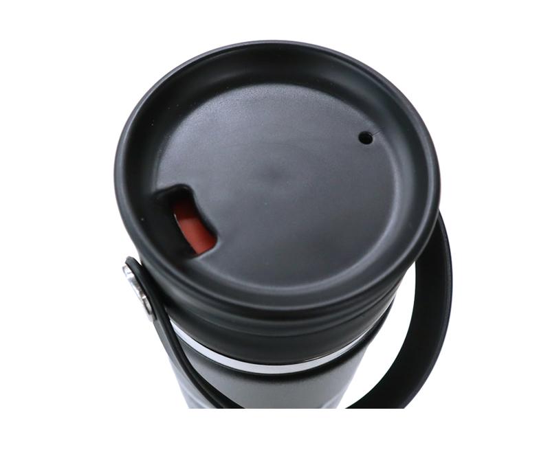 Hydro Flask ハイドロフラスク Flex Sip Lid フレックス シップリッド キャップ #5089103 国内正規品