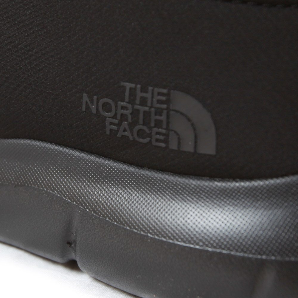 THE NORTH FACE ノースフェイス ヌプシリフティモックWP NF52082 レディース メンズ