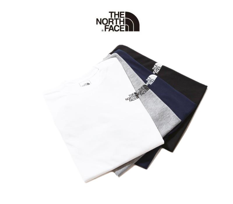 THE NORTH FACE Tシャツ ザ ノースフェイス S/S Elcapitan Tee ショートスリーブエルキャピタンティー メンズ NT32150