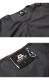 MOUNTAIN EQUIPMENT マウンテンイクイップメント パーテックスEQ Tシャツ PERTEX EQ Tee 425722