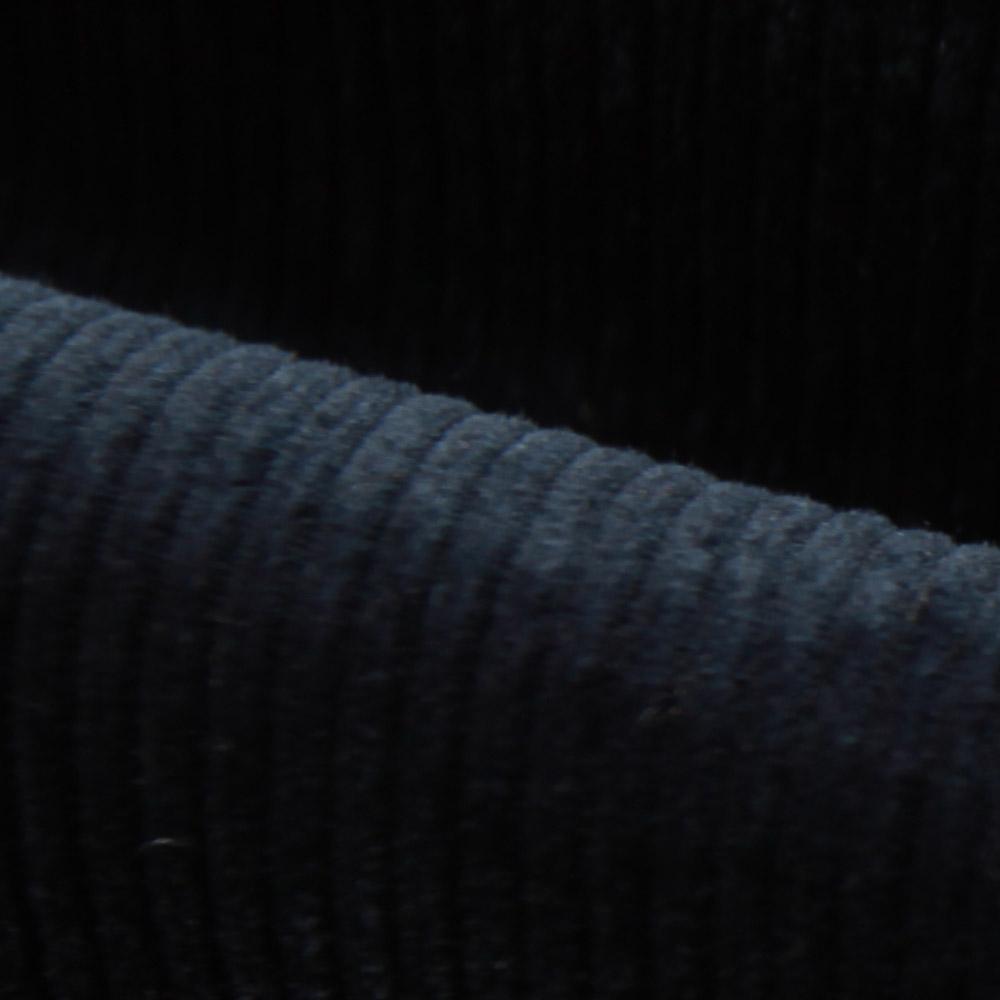 グラミチ NNパンツ コーデュロイニューナローパンツ ジャストカット Gramicci GMP-21F046 メンズ