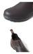 BLUNDSTONE ブランドストーン サイドゴアブーツ スムースレザー ローカット BS2038 BS2039 メンズ レディース