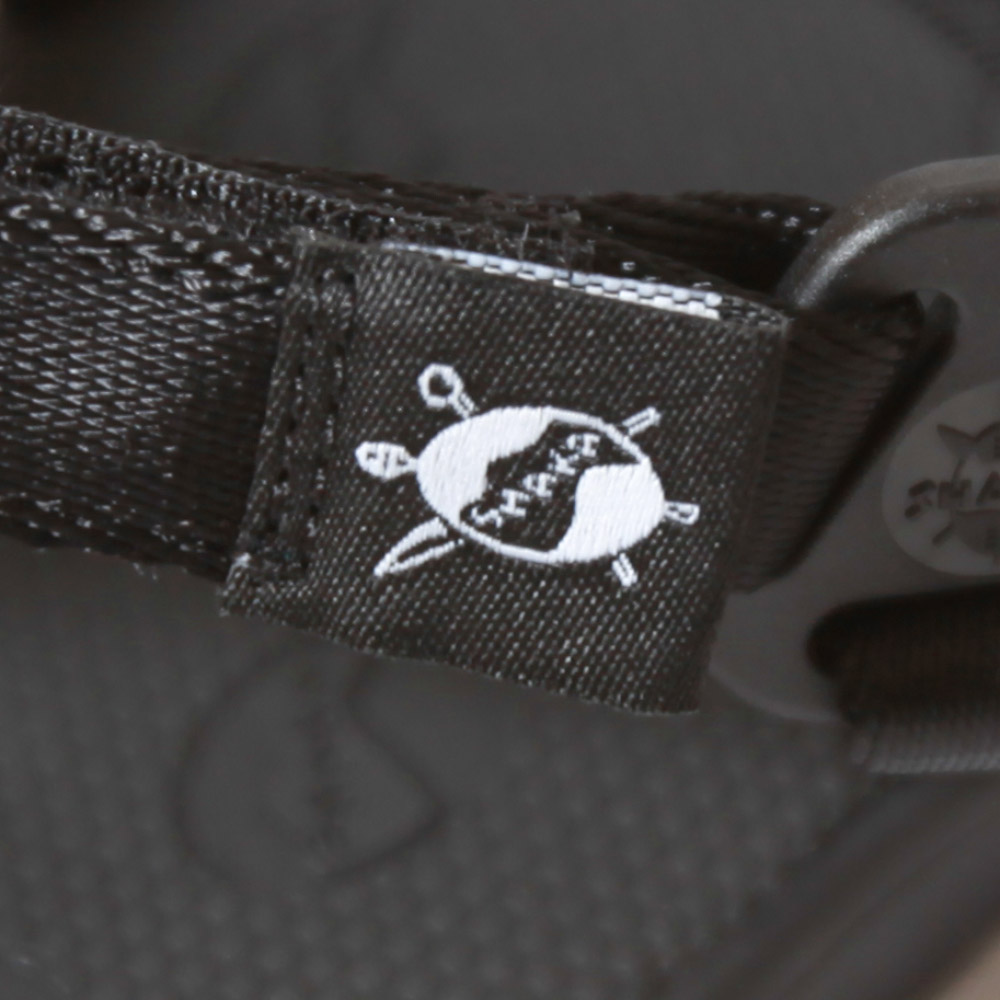 シャカ スラックラインBF SHAKA SLACKLINE BF スポーツサンダル メンズ レディース 433186