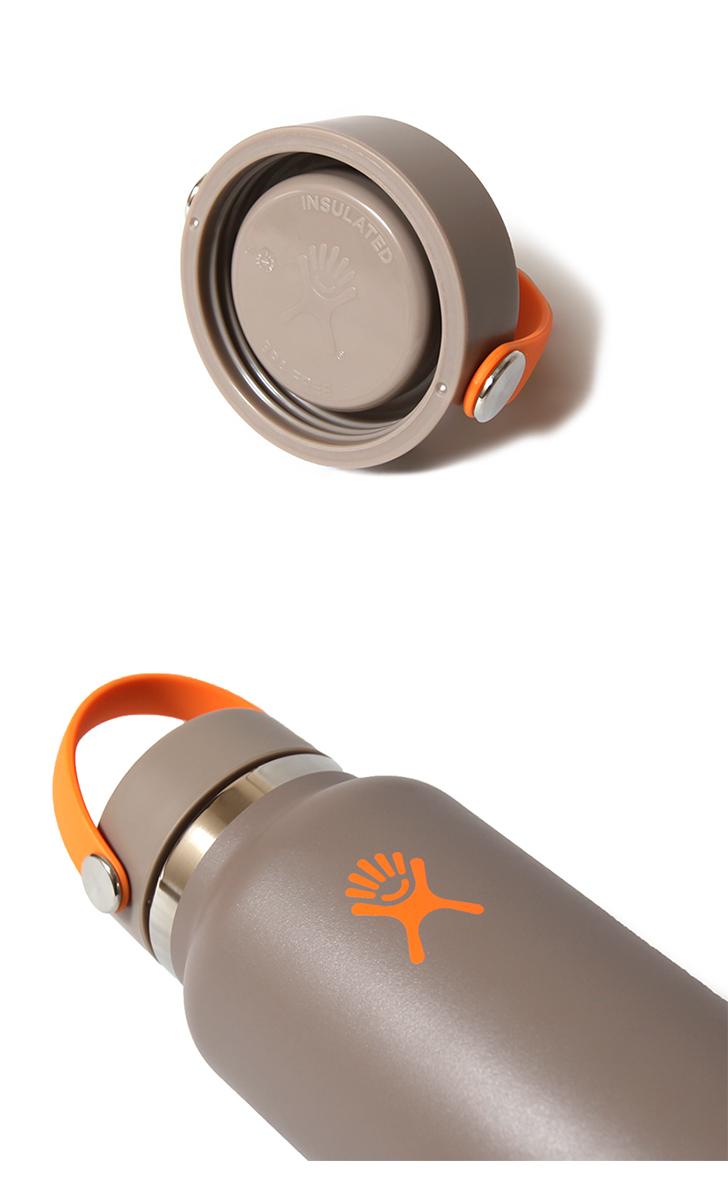【超特価タイムセール30%OFF/返品交換不可】Hydro Flask ハイドロフラスク 数量限定 TIMBERLINE COLLECTION 32オンス ワイドマウス 946ml ステンレスボトル 水筒 #5089085 国内正規品