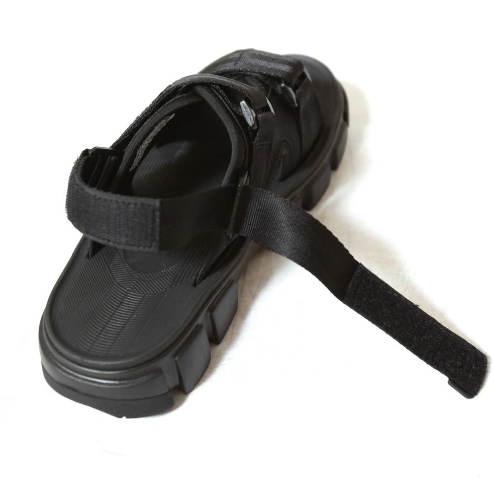 シャカ チルアウトSF SHAKA CHILL OUT SF スポーツサンダル メンズ 433185