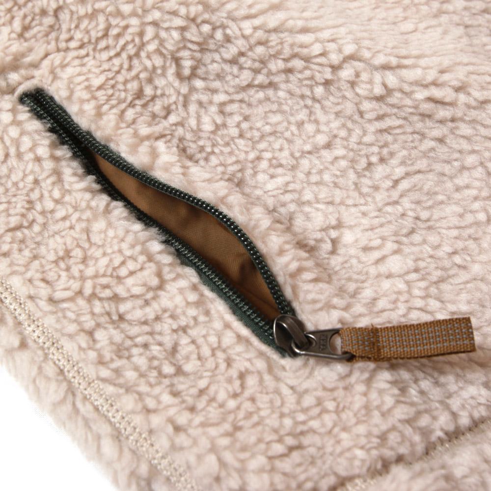 パタゴニア Patagonia レトロXジャケット ボーイズ キッズ Boy's Retro-x Jacket フリースジャケット 65625 国内正規品
