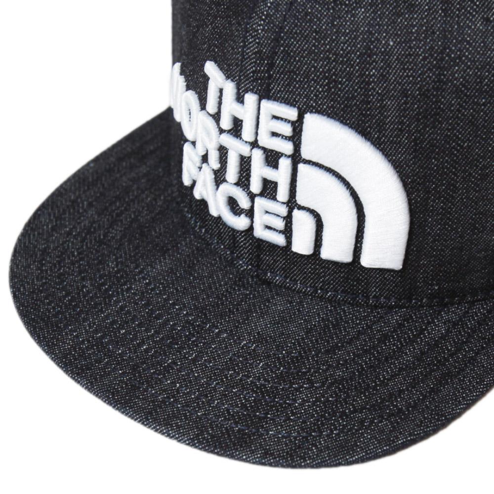 THE NORTH FACE ザ ノースフェイス トラッカーメッシュキャップ キッズ 帽子 子供 Kids' Trucker Mesh Cap NNJ01912