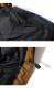 【セール30%OFF】WOOLRICH OUTDOOR ウールリッチアウトドア カターディン2レイヤーダウンパーカー KATAHDIN 2L DOWN PARKA WJOU0033