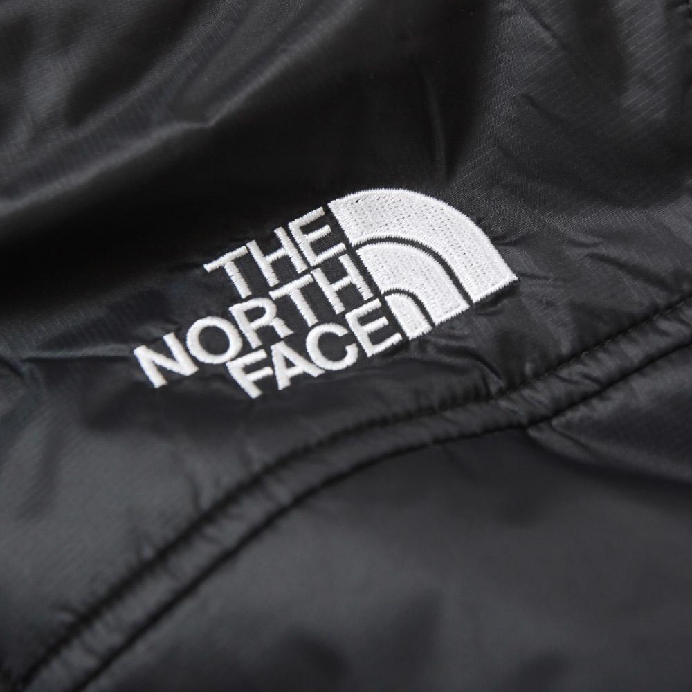 ノースフェイス リバーシブル コージージャケット キッズ THE NORTH FACE REVERSIBLE COZY JK NYJ82032 子供服 男の子 女の子 フリース ジャケット アウター