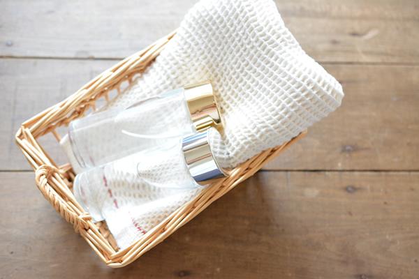 手作り化粧水セット★グリセリン版(作り方付)