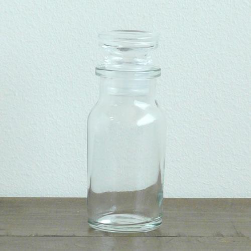 スパイスボトル15個セット+薬さじS1本