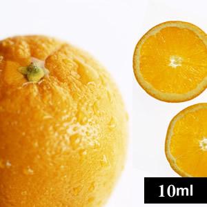スイートオレンジ10ml【ゆうパケットOK】