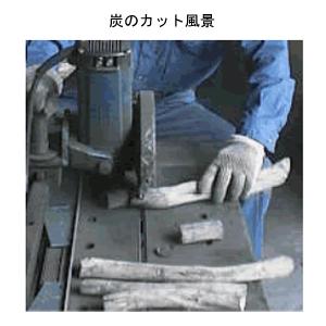 竹炭パウダー60g【ゆうパケットOK】