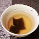 梅こんぶ茶 50g