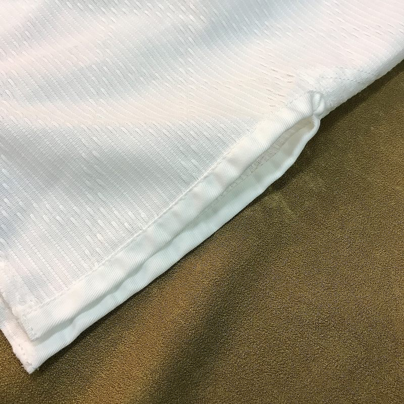 混紡上製合気道衣 『富岳』 上下セット