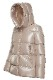 MONCLER モンクレール ジャケット レディース 1A545-02-C0581 SERIFUR 205