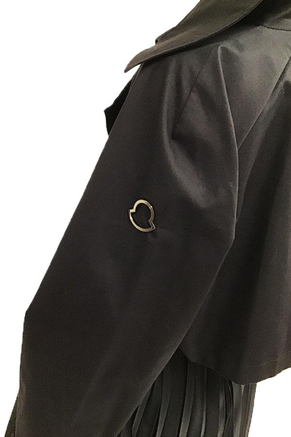 MONCLER モンクレール ジャケット レディース 1D519-54A3K EBIHNS 999