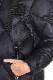 MONCLER モンクレール ジャケット レディース 1D200-00-C0459 DUROC 999