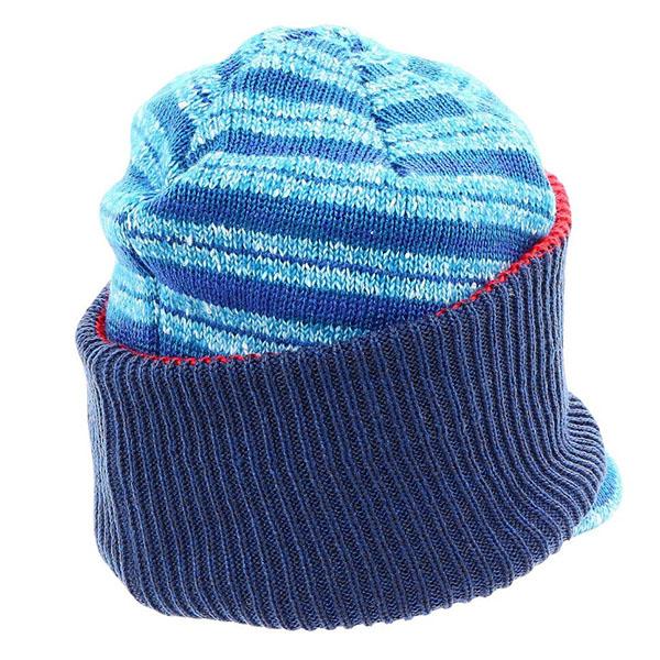 NEW Phenix キッズ スキー キャップ B/CAP PSAG8HW83 TRICK 2-WAY BRIM CAP BLG