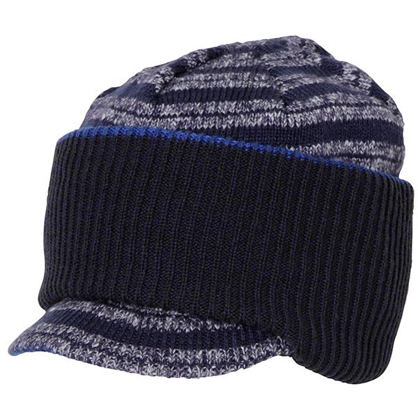 NEW Phenix キッズ スキー キャップ B/CAP PSAG8HW83 TRICK 2-WAY BRIM CAP DN