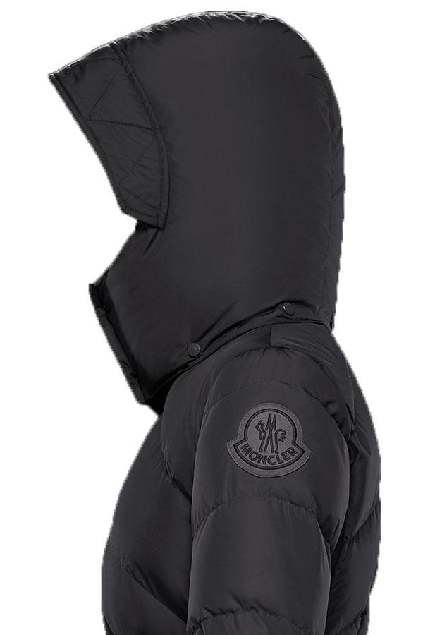 MONCLER モンクレール ジャケット レディース 1D507-00-C0068 AGOT 999