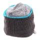 NEW Phenix キッズ スキー キャップ B/CAP PSAG8HW83 TRICK 2-WAY BRIM CAP GR
