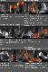 【エックスソックス】X-SOCKS X0203281 X-FACTOR メンズスキーソックス