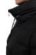 MONCLER モンクレール ジャケット レディース 1C549-00-C0230 MALBAN 999