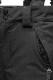 SPYDER スパイダー キッズ スキー パンツPANTS 195020 PROPULSION 001 BLACK