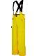 SPYDER スパイダー キッズ スキー パンツPANTS 195020 PROPULSION 733 SUN